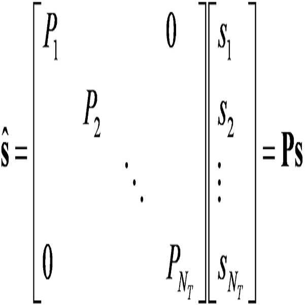 Figure 112012037812660-pct00008