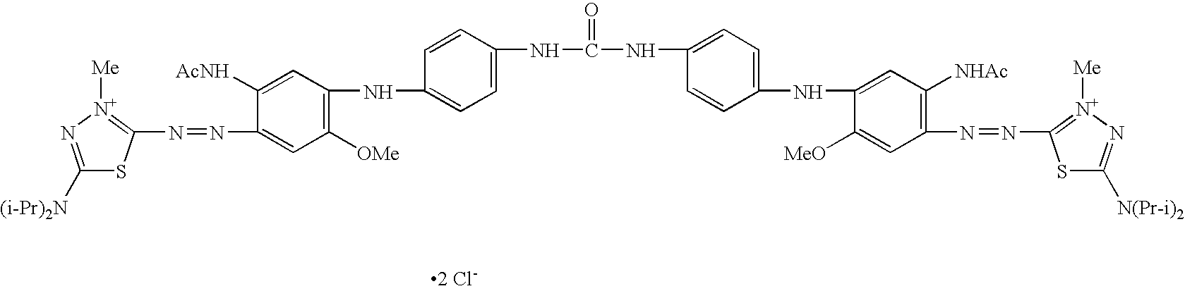 Figure US07497878-20090303-C00027