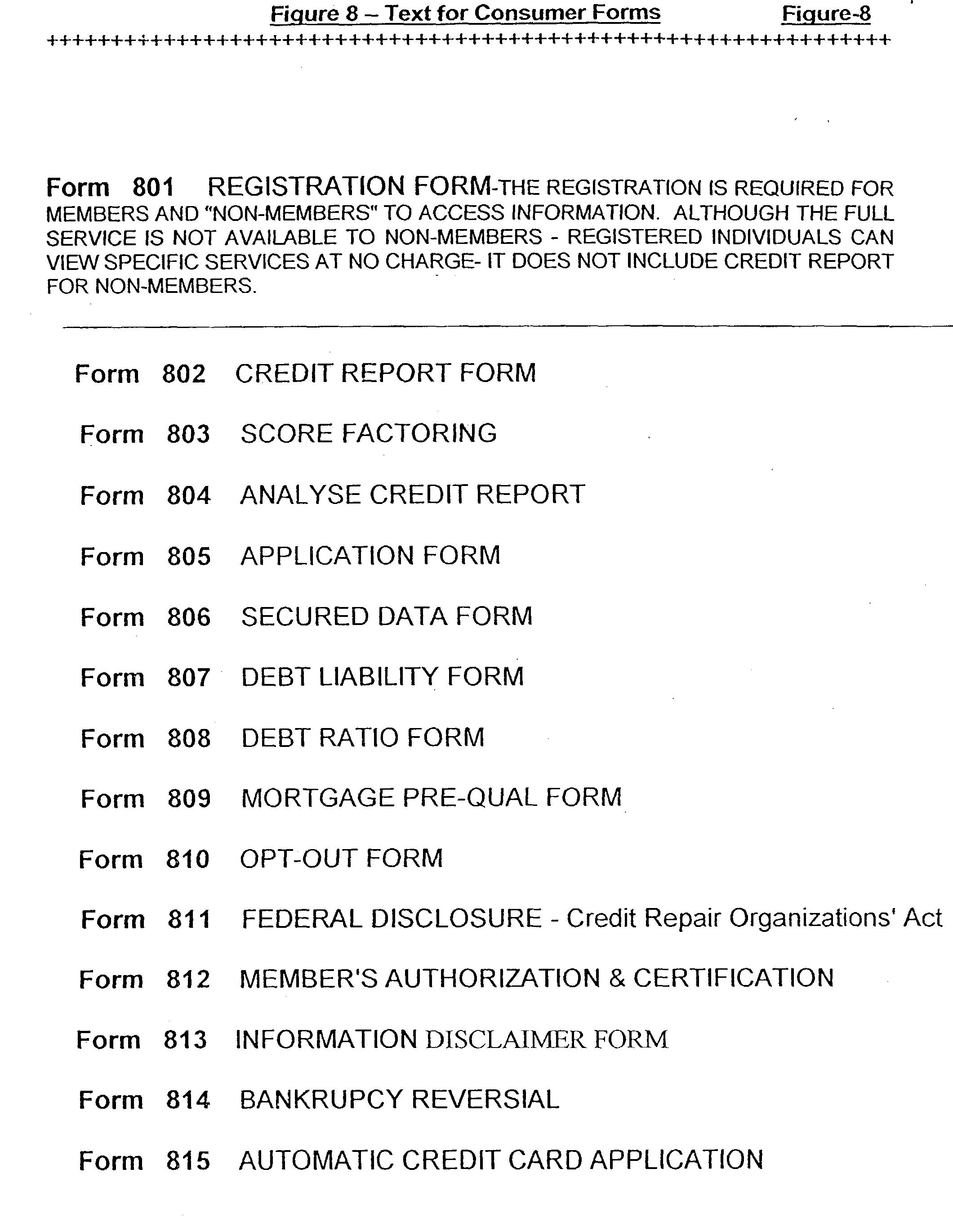 Figure US20040111359A1-20040610-P00018