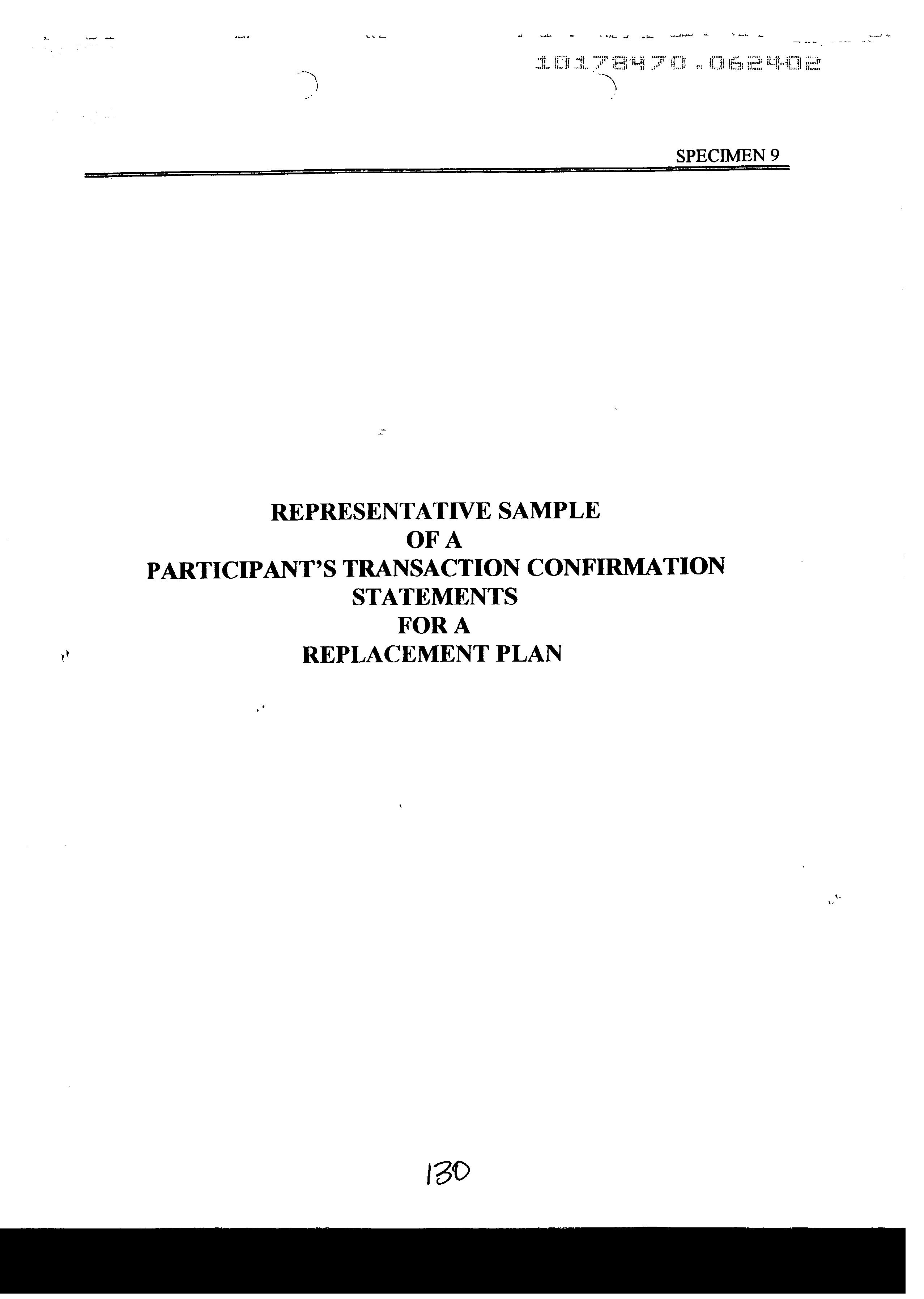 Figure US20030078815A1-20030424-P00020