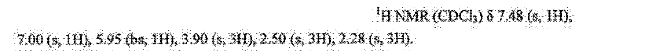 Figure CN102264228AD00836