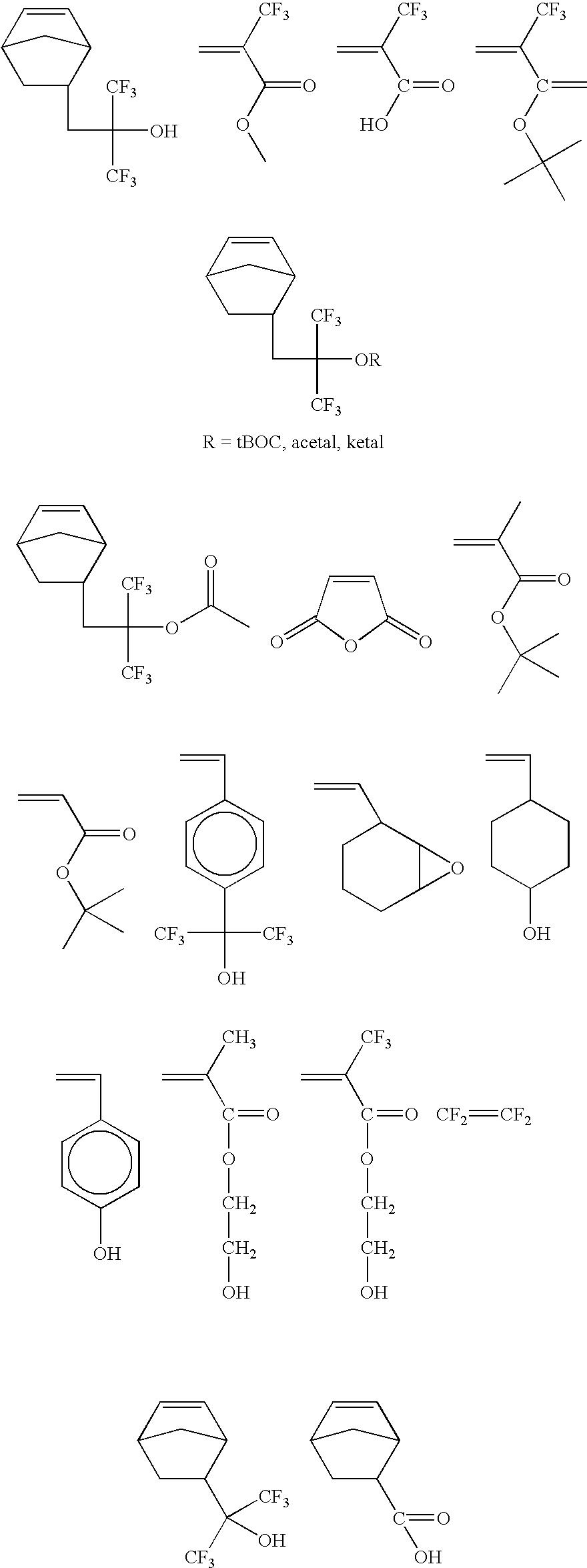 Figure US07714079-20100511-C00013