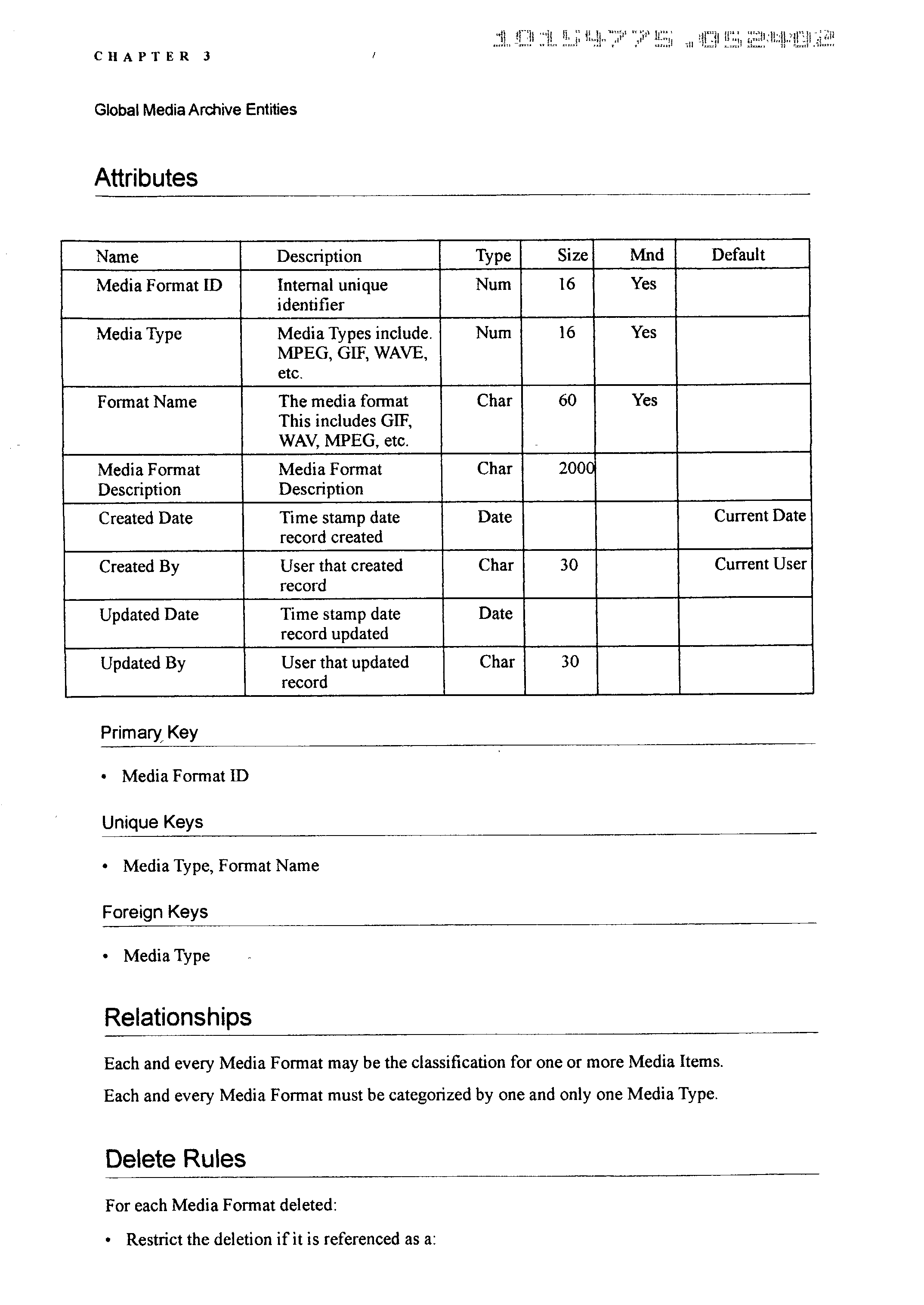 Figure US20030005428A1-20030102-P00028