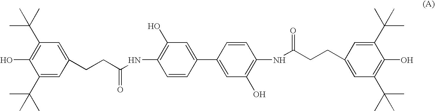 Figure US07705075-20100427-C00142