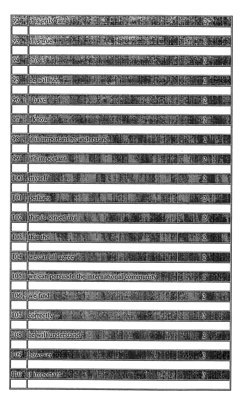 Figure US20040122656A1-20040624-P00021