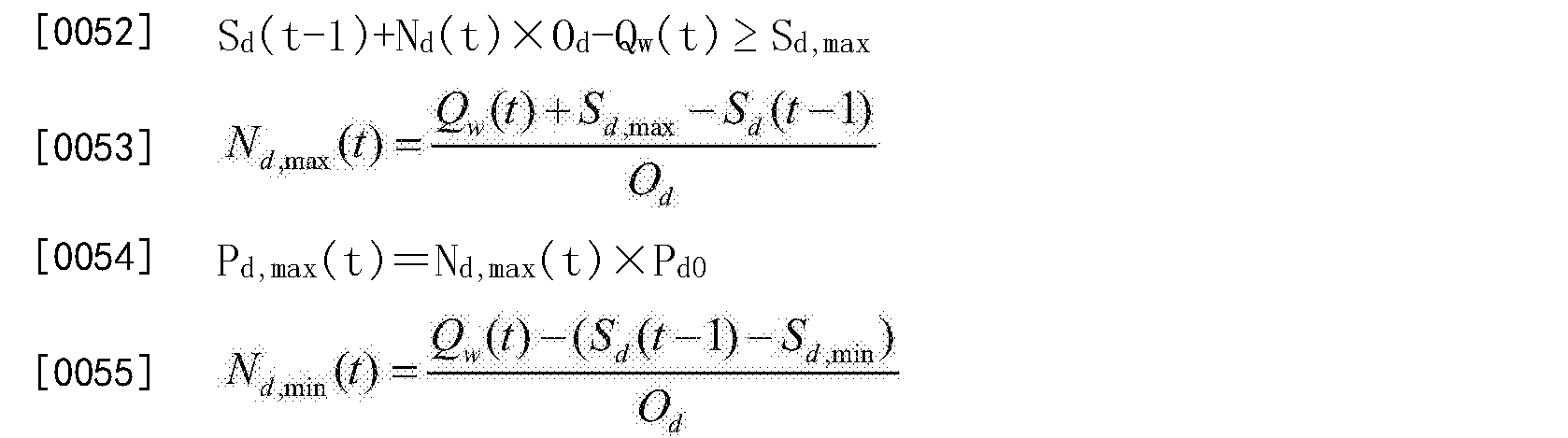 Figure CN105589331AD00071