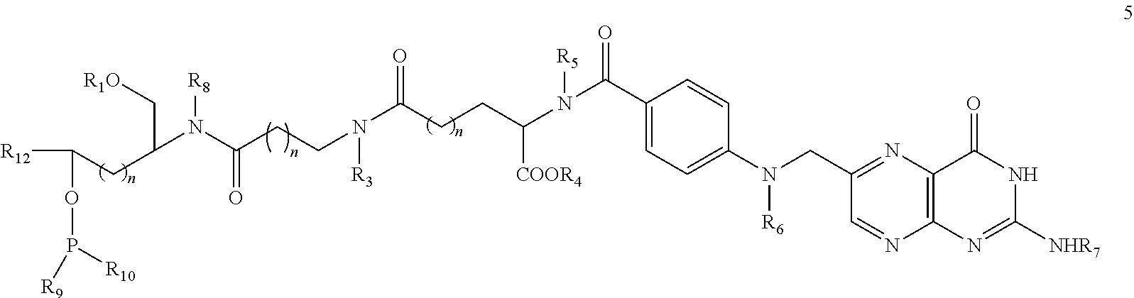 Figure US10000754-20180619-C00012