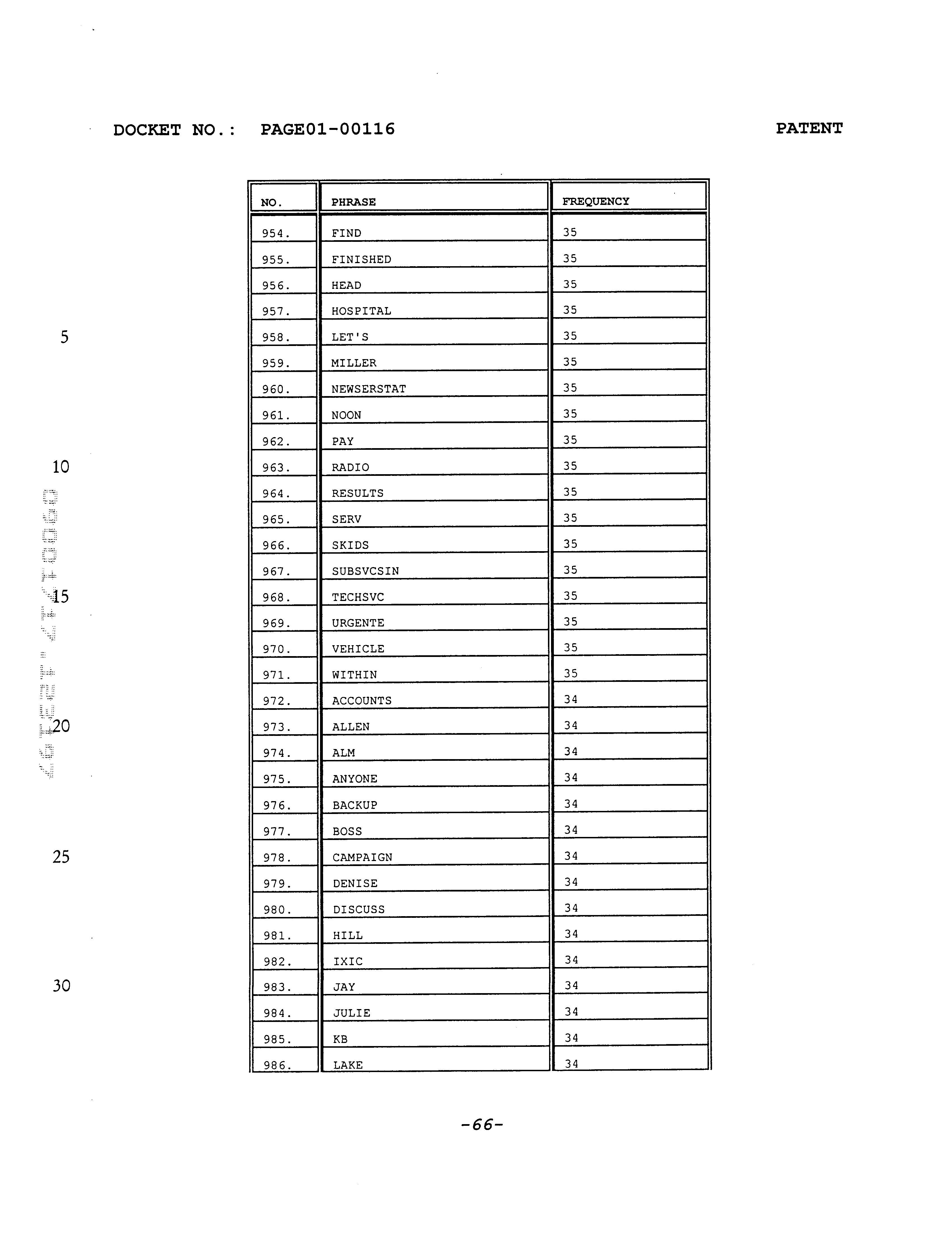 Figure US06198808-20010306-P00030