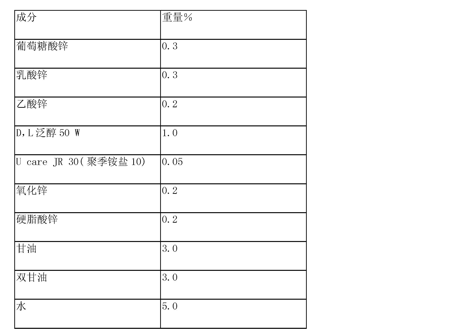 Figure CN101163455BD00772