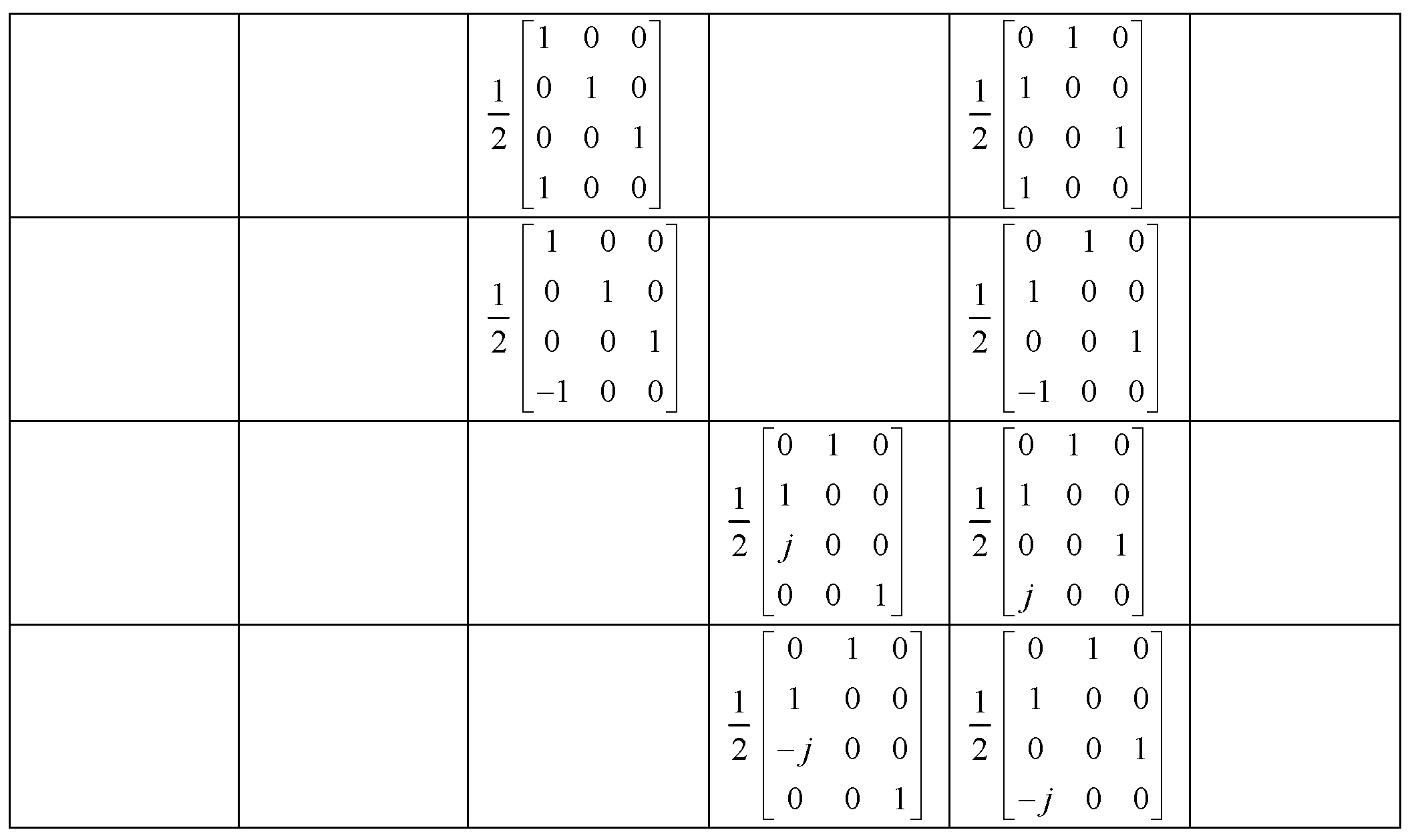 Figure 112010009825391-pat00360