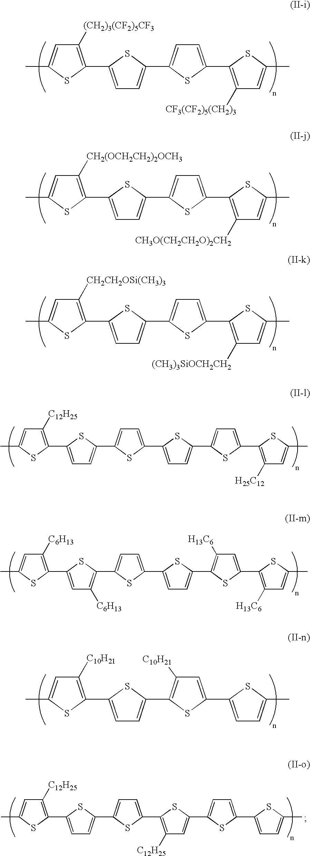 Figure US20070117963A1-20070524-C00013