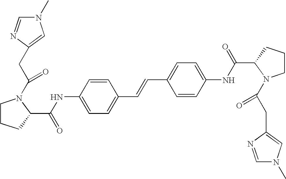 Figure US08143288-20120327-C00055