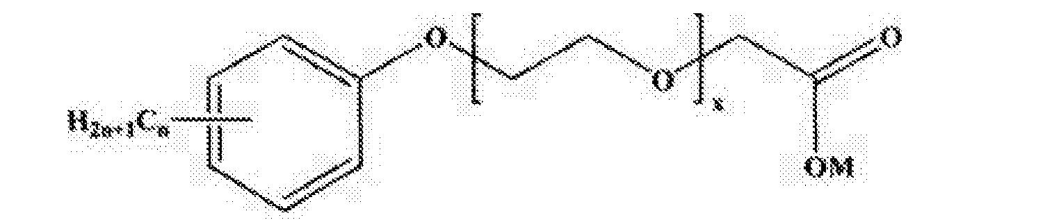 Figure CN106893640AD00061