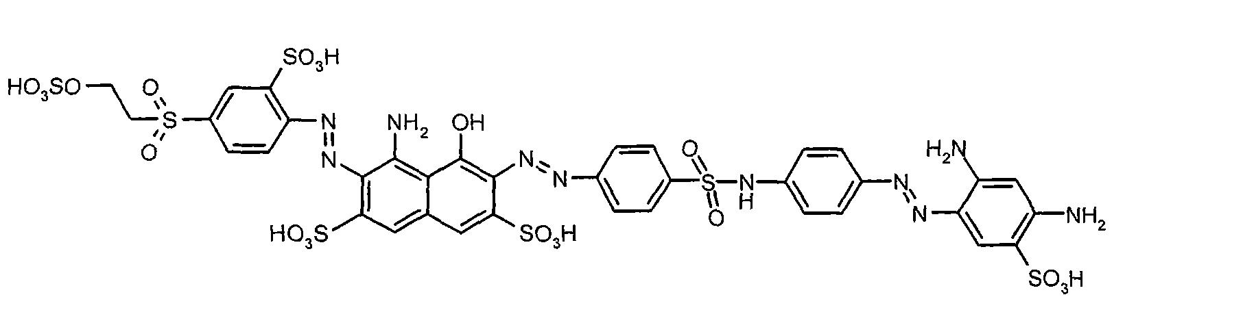 Figure CN101891967BD00482