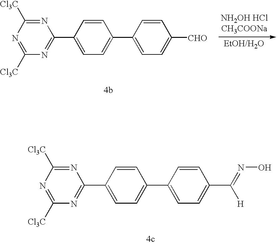 Figure US07449574-20081111-C00019
