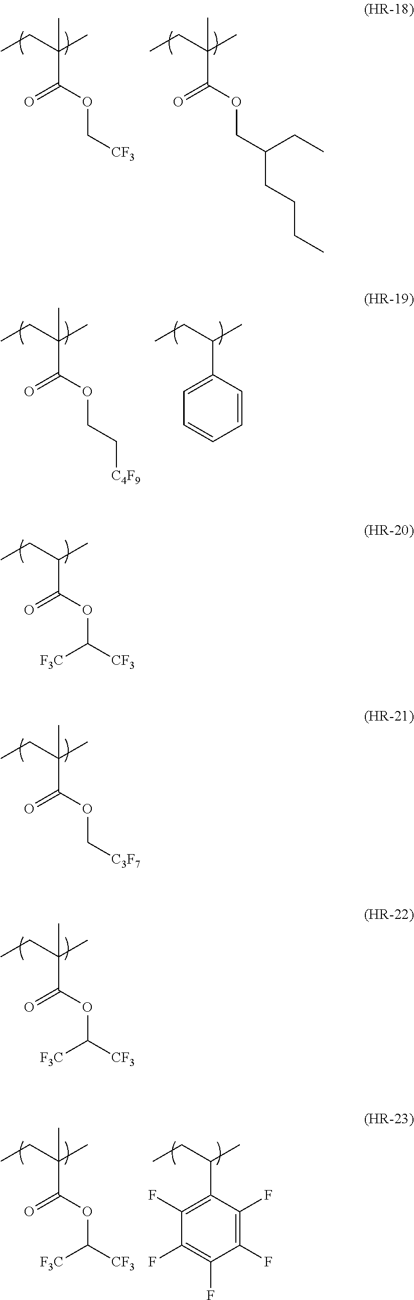 Figure US20110183258A1-20110728-C00115