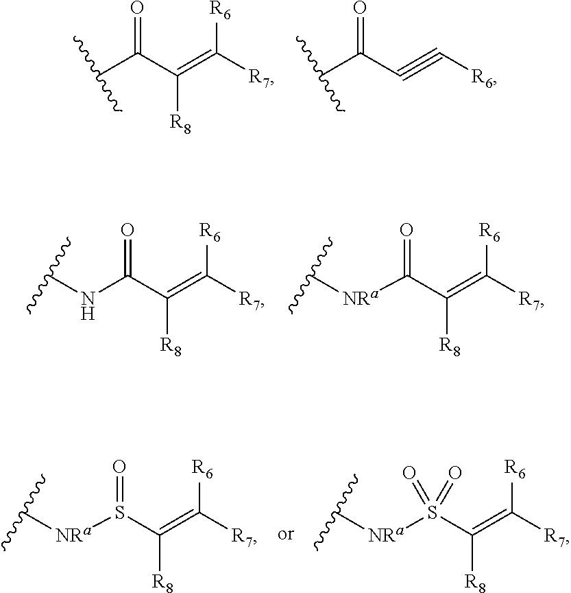 Figure US10004746-20180626-C00022