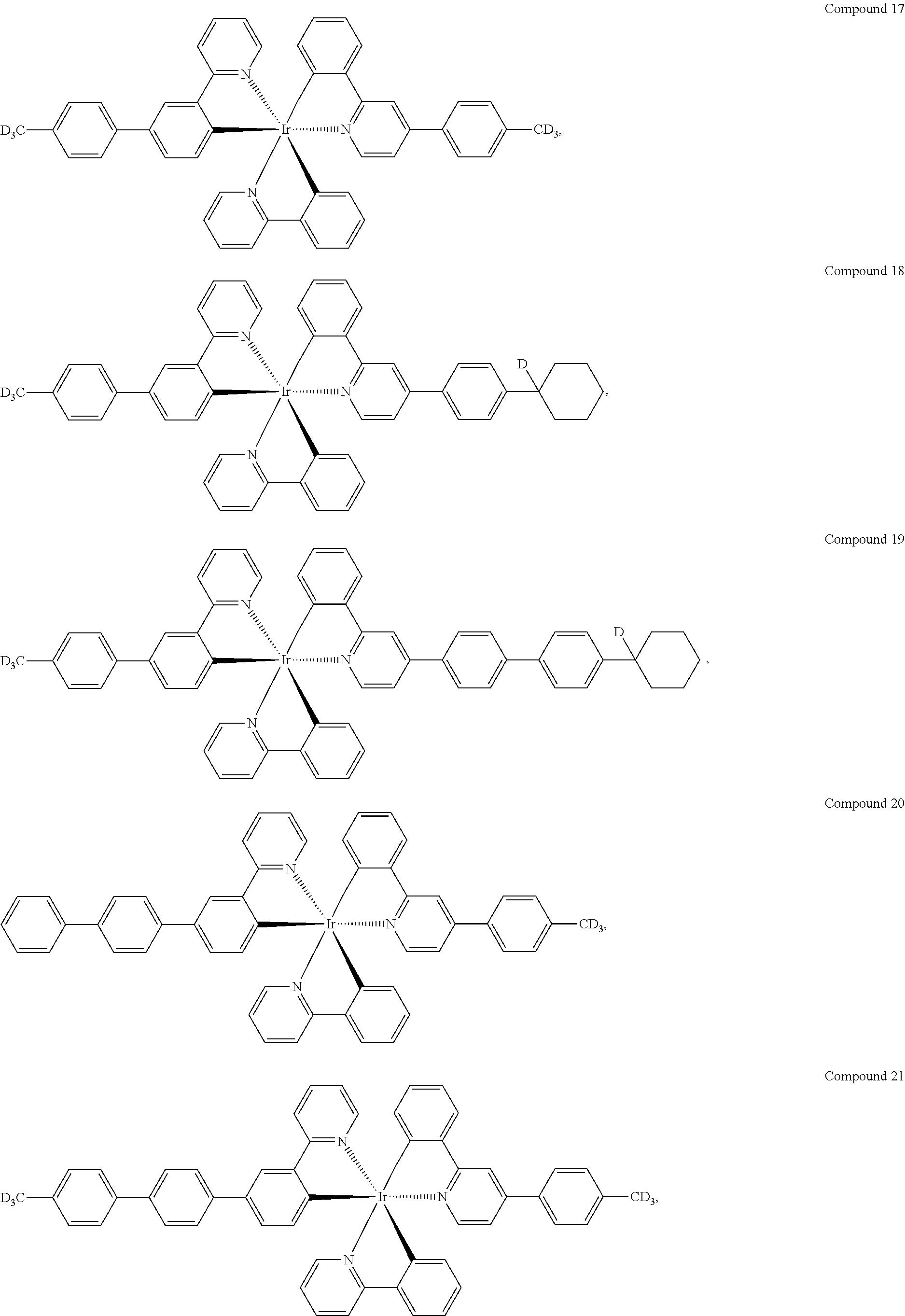 Figure US20170365801A1-20171221-C00039