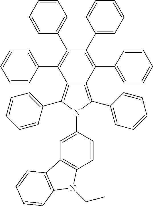 Figure US08659036-20140225-C00033