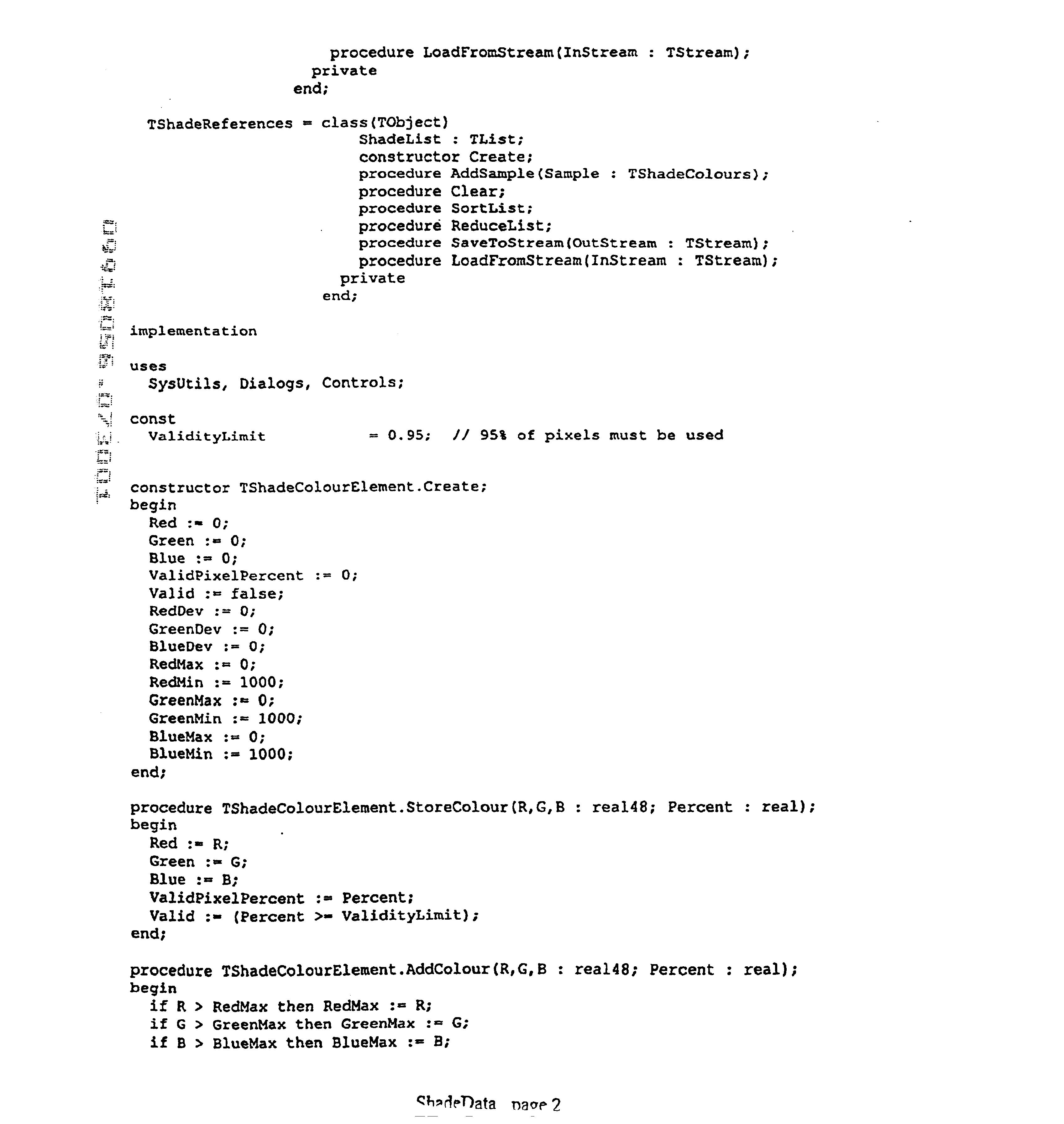 Figure US06786726-20040907-P00023