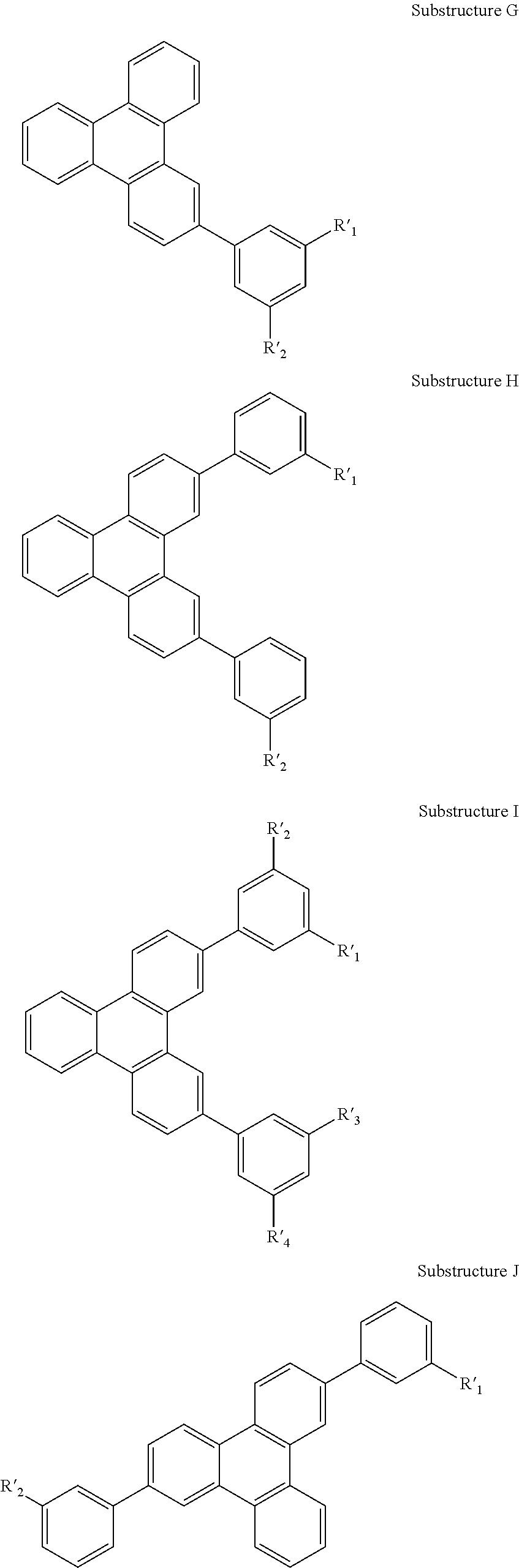 Figure US09590180-20170307-C00007