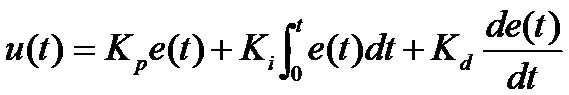 Figure 112018026803484-pct00001