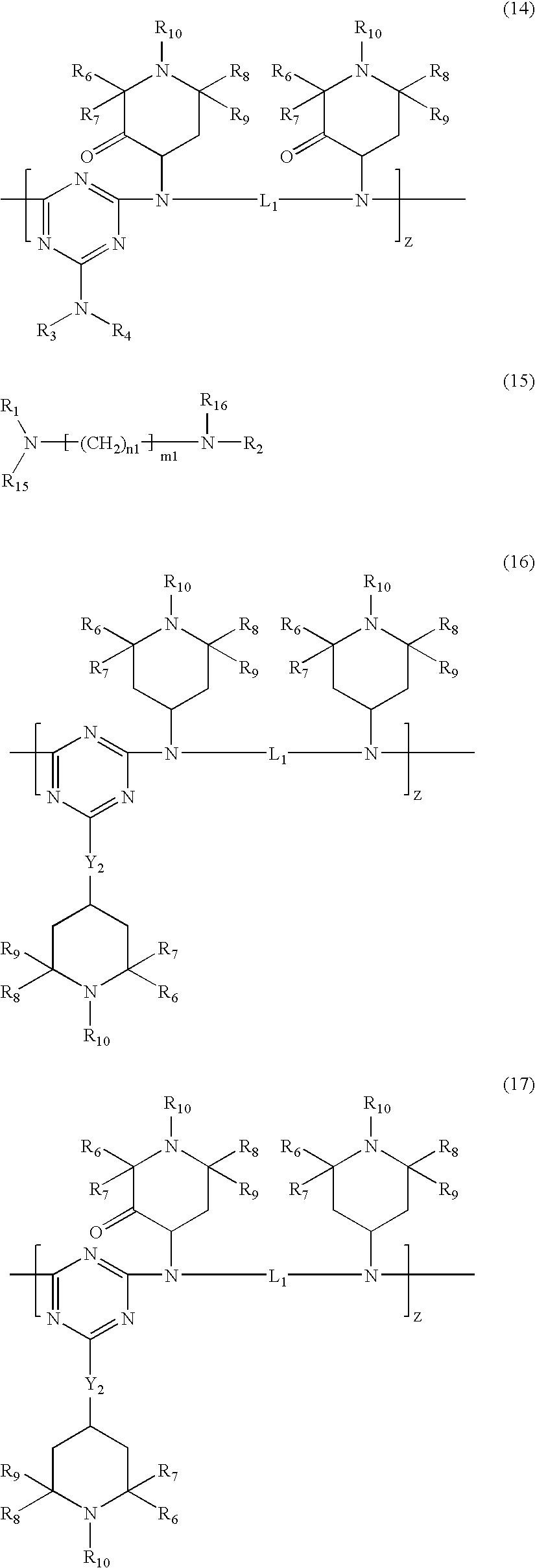Figure US20040143041A1-20040722-C00057