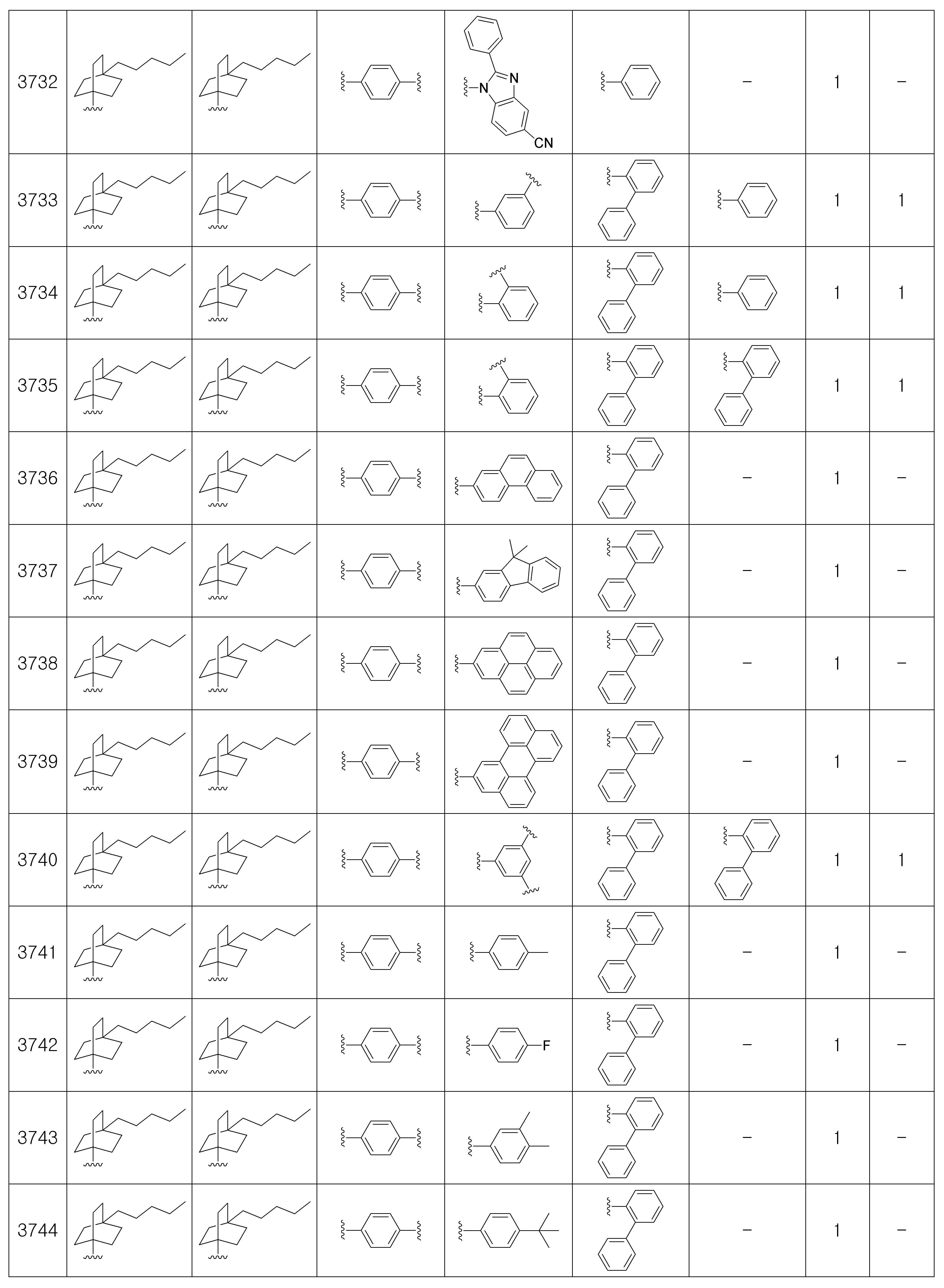 Figure 112007083008831-pat00330