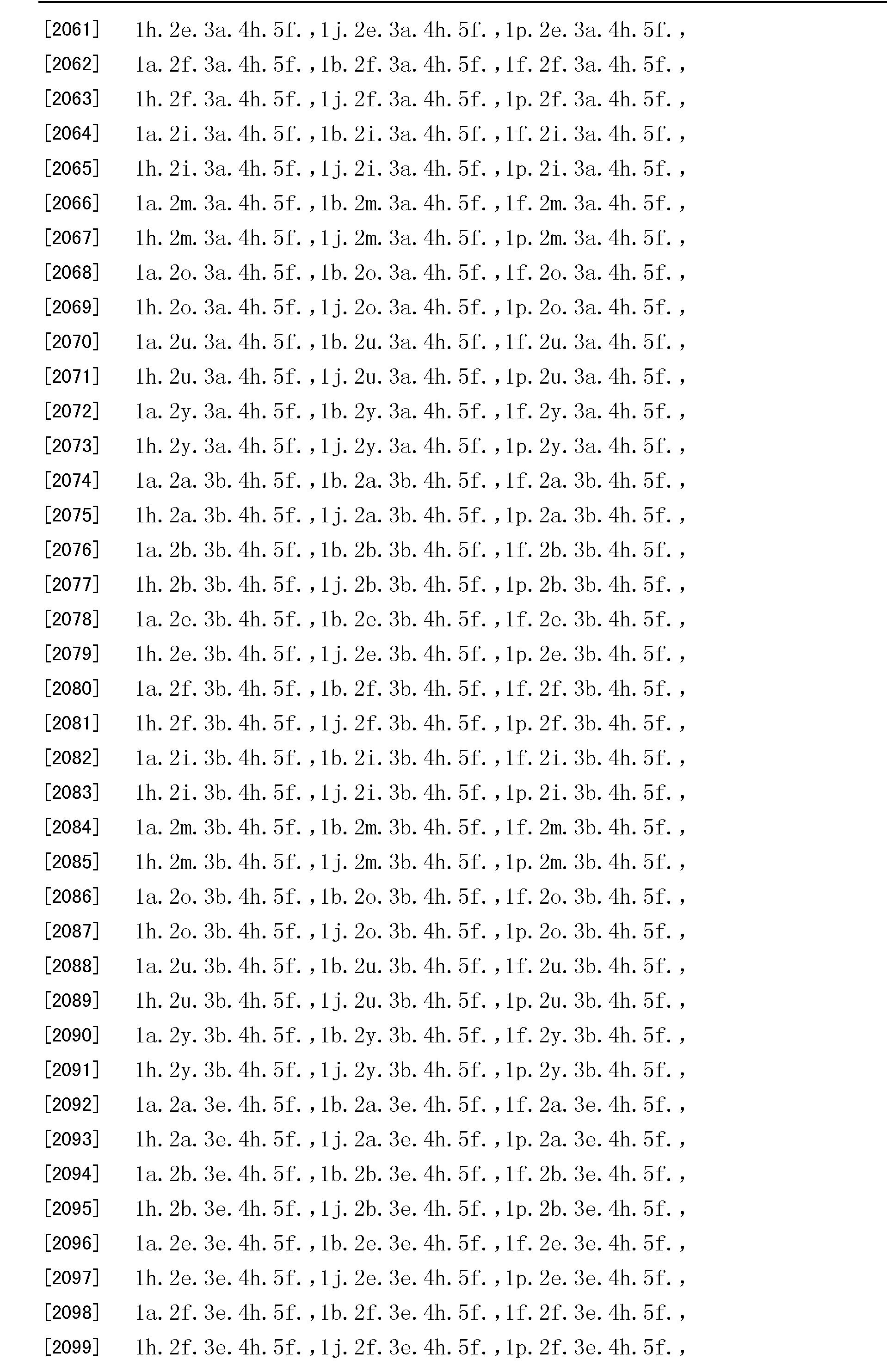 Figure CN101490023BD01221