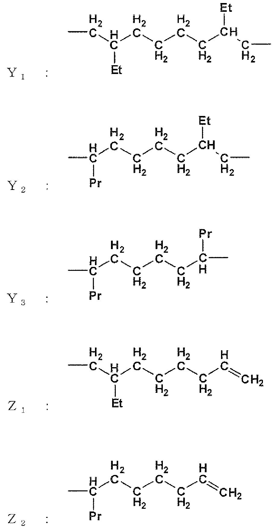 Figure 112011100693500-pct00052