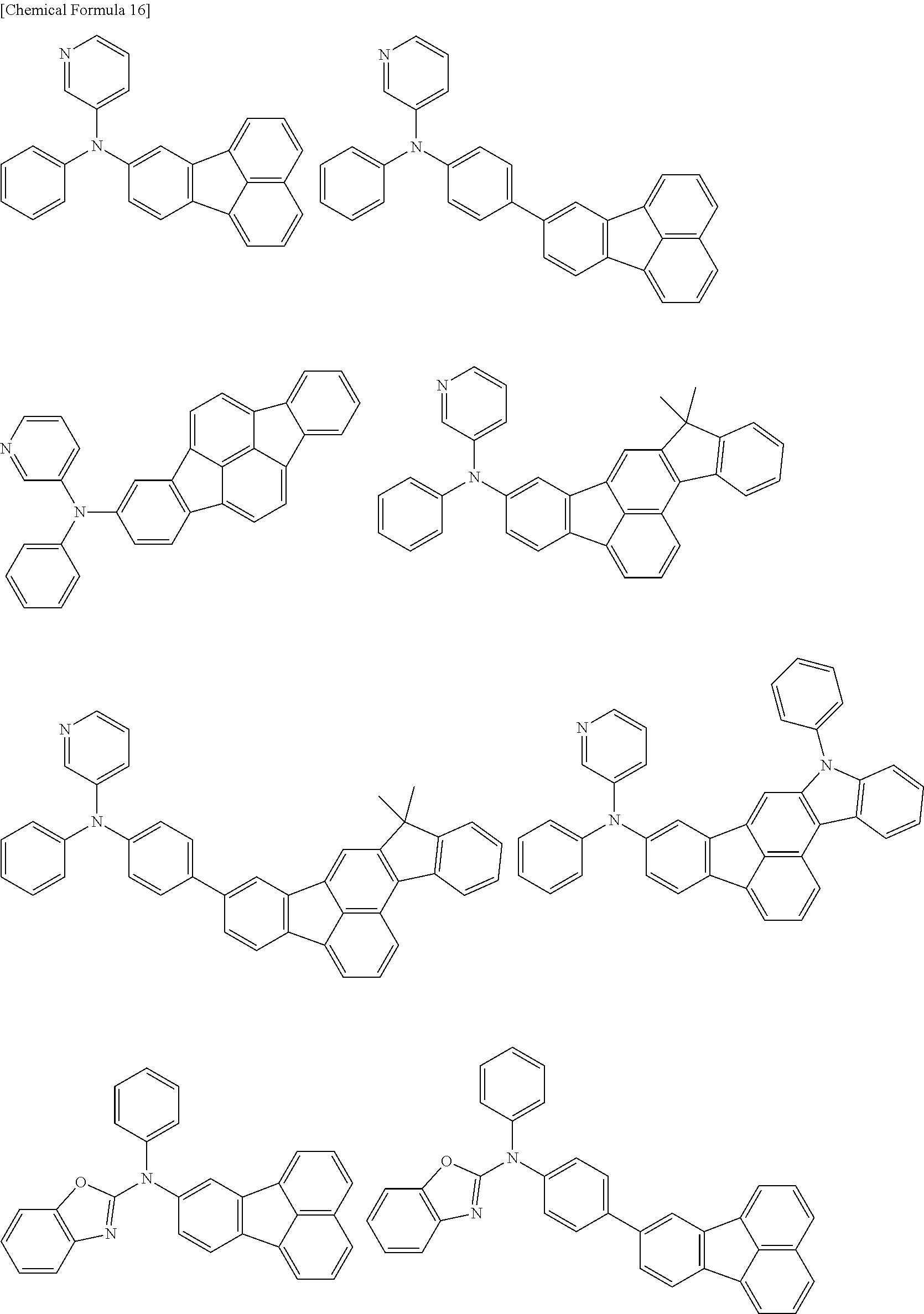 Figure US20150280139A1-20151001-C00036