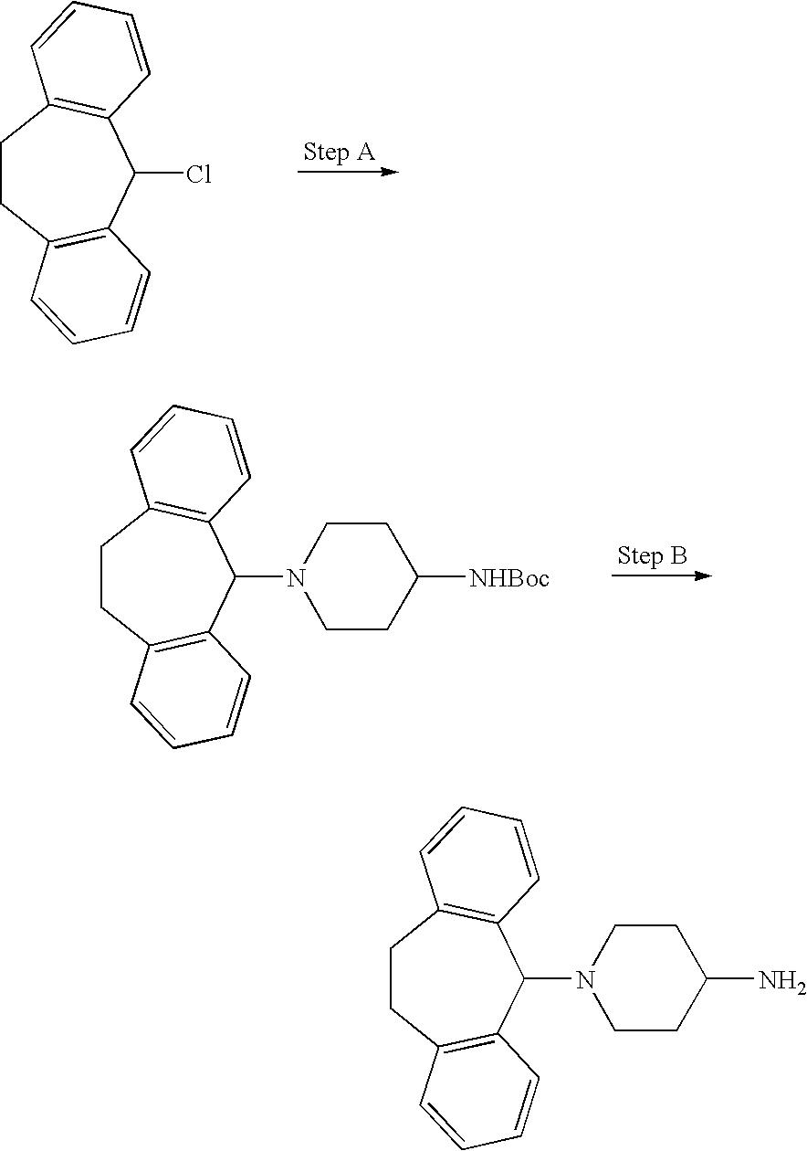 Figure US20100009961A1-20100114-C00050
