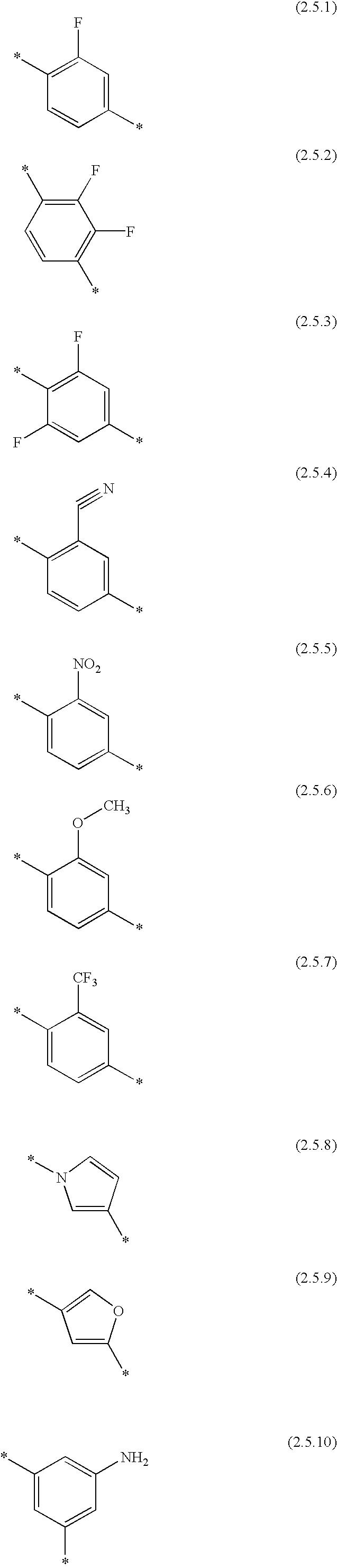 Figure US20020123520A1-20020905-C00179