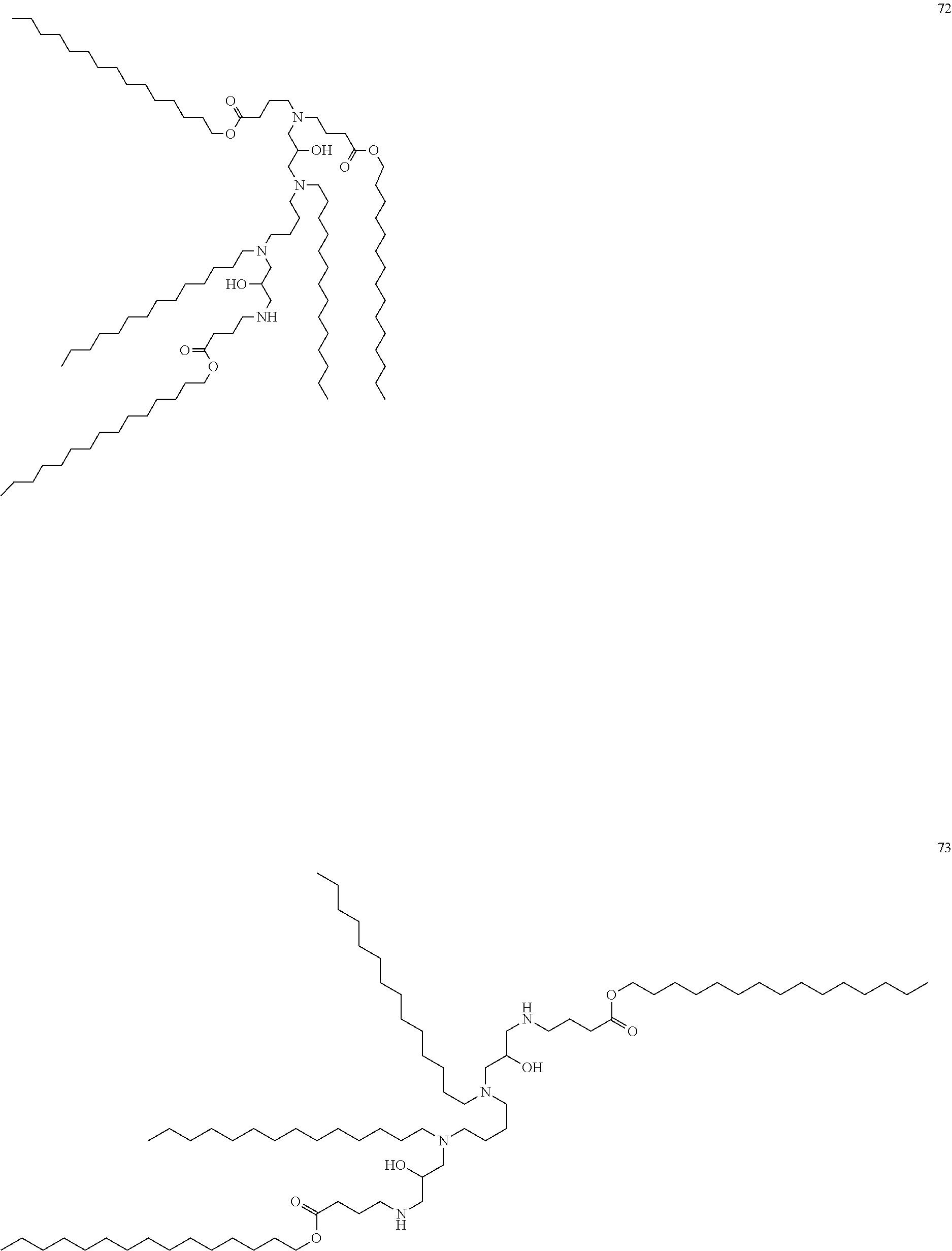 Figure US09901642-20180227-C00040