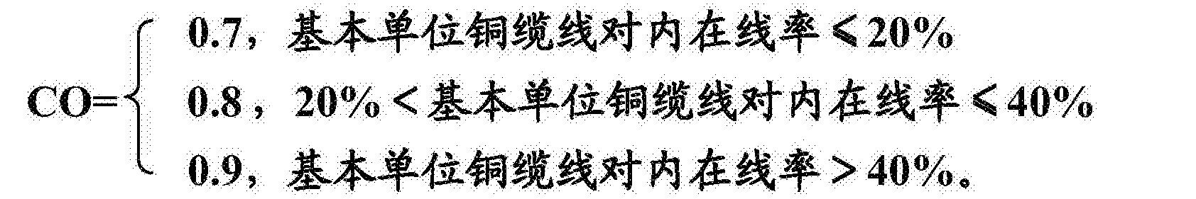 Figure CN104219172BC00041