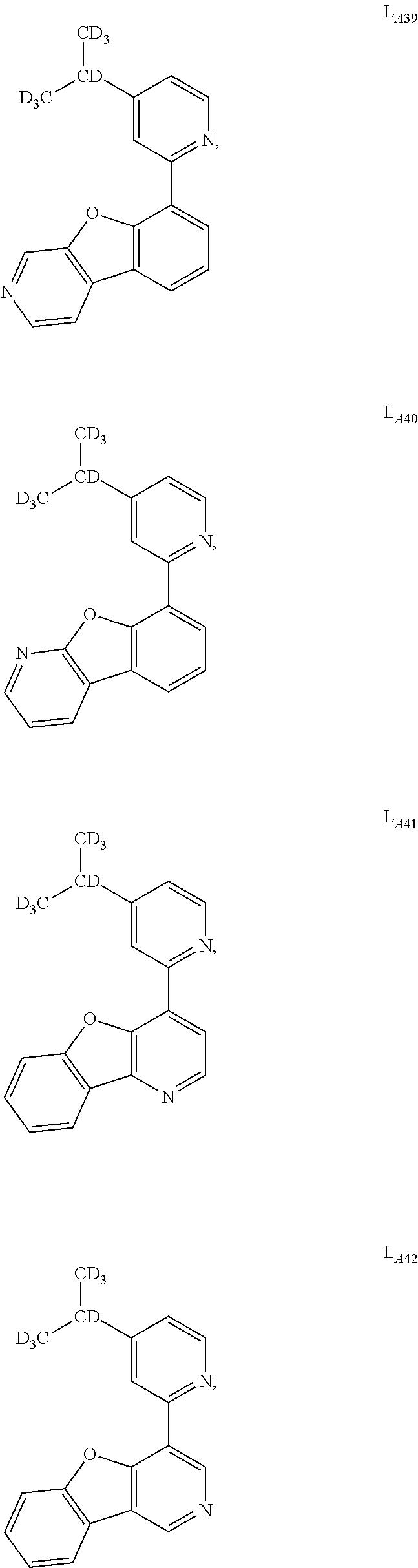 Figure US09634264-20170425-C00057