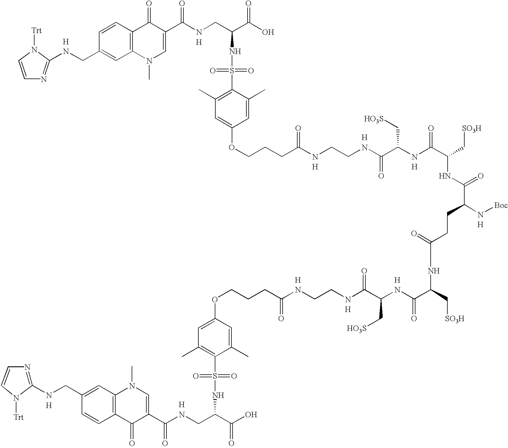 Figure US06683163-20040127-C00116