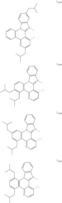Figure US09905785-20180227-C00468