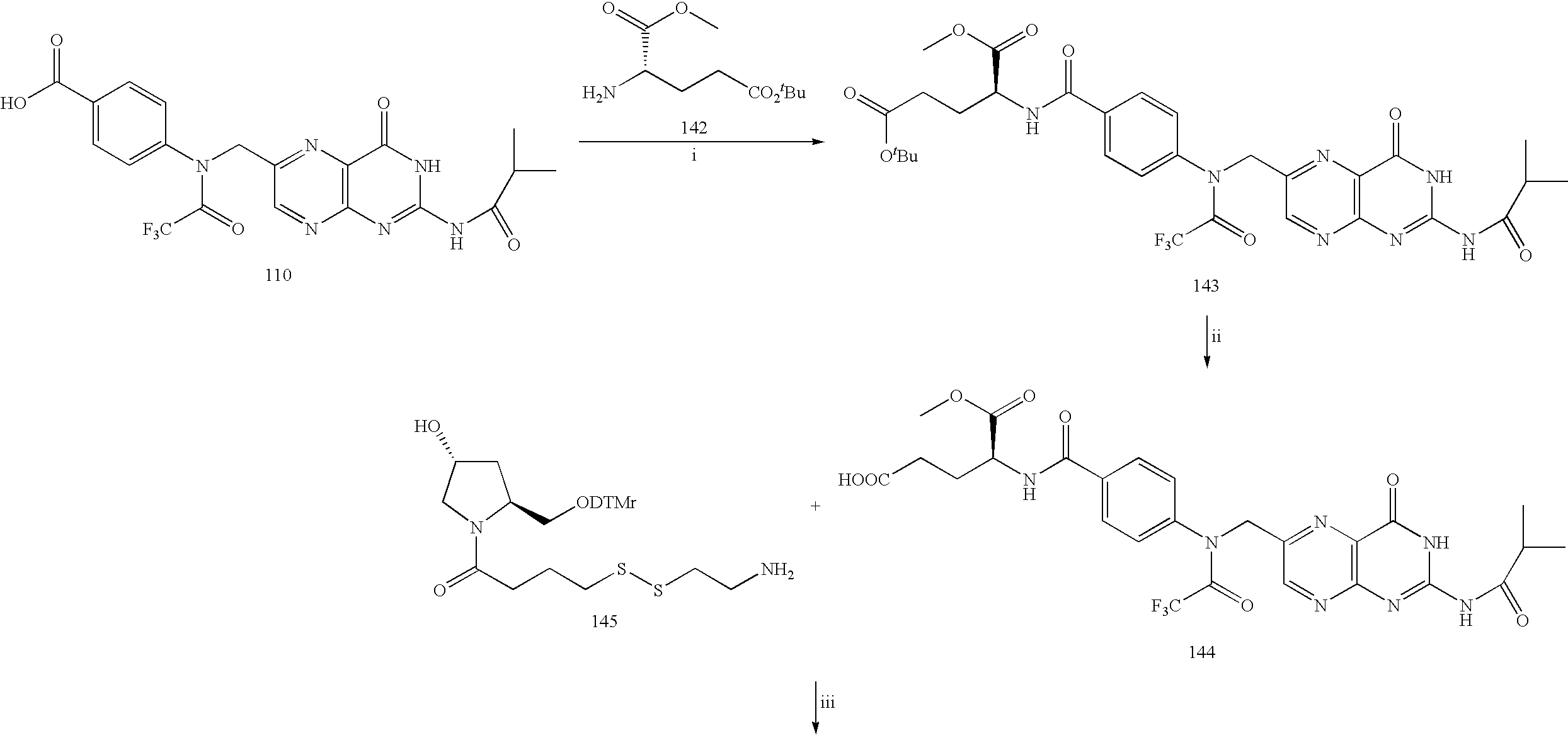 Figure US08507455-20130813-C00057