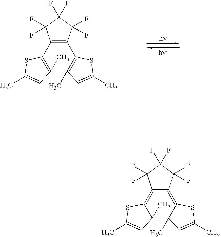 Figure US07202006-20070410-C00010