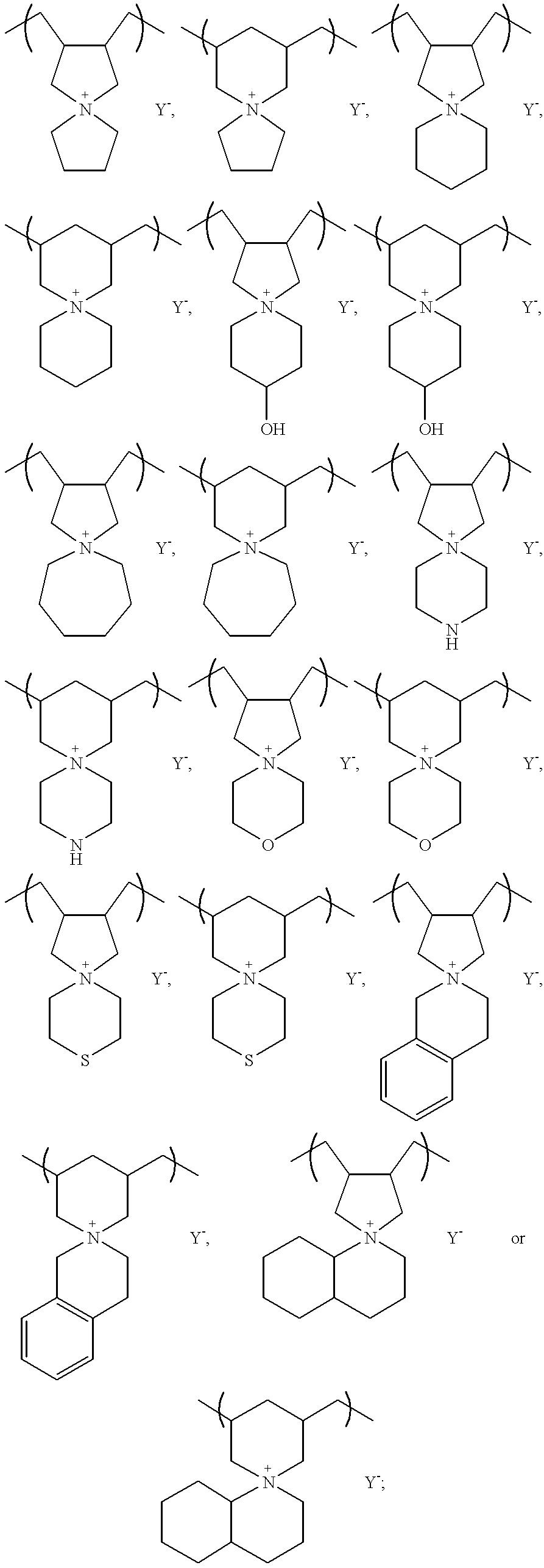 Figure US06271264-20010807-C00009