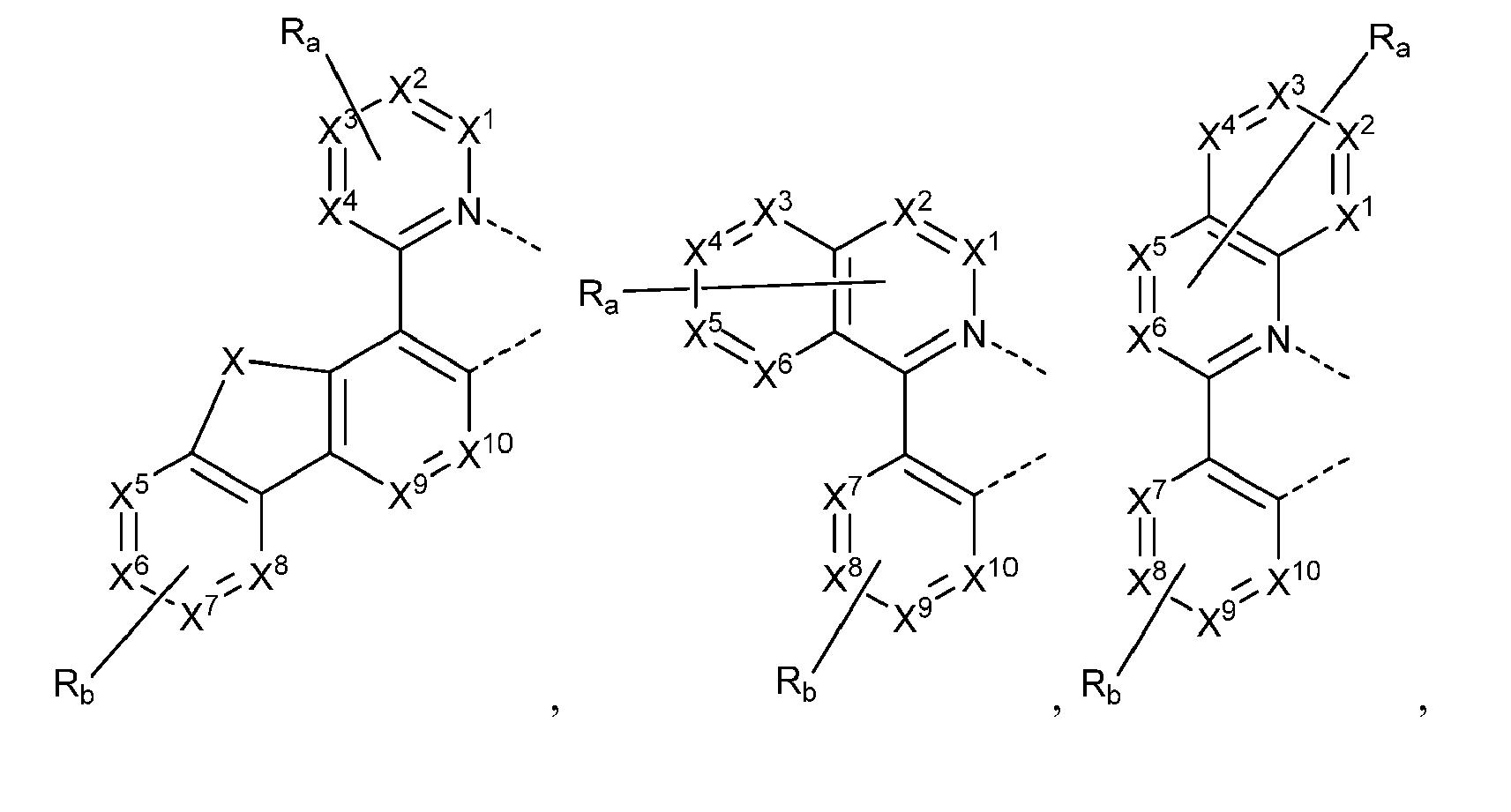 Figure imgb0374