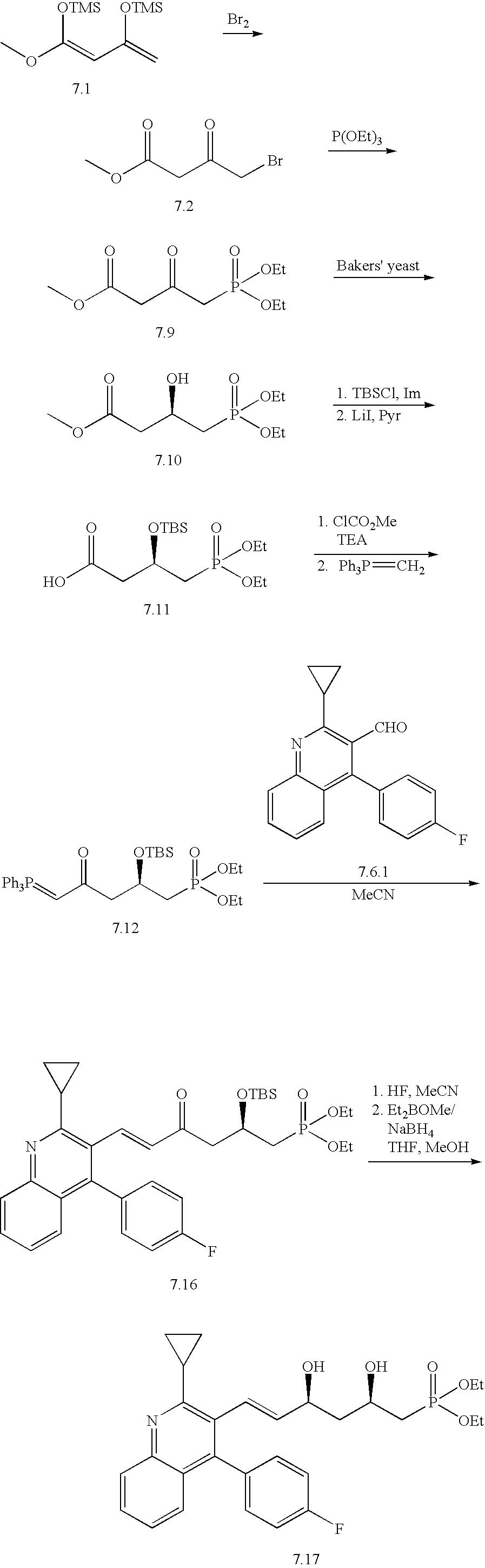 Figure US07407965-20080805-C00163