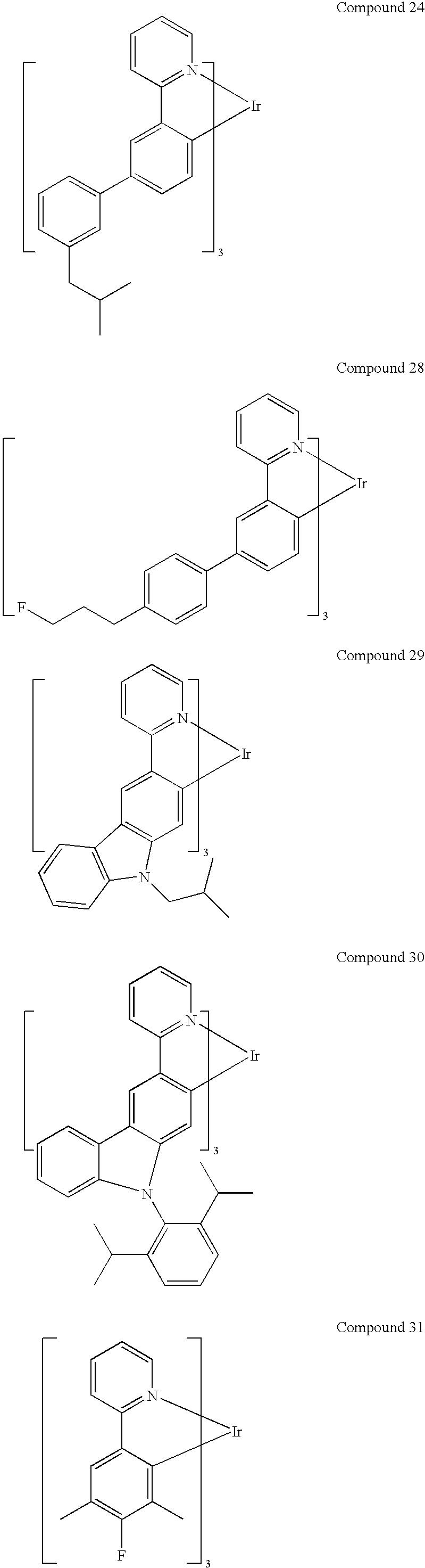 Figure US20090108737A1-20090430-C00247