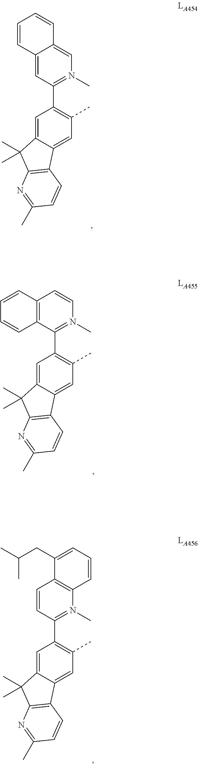 Figure US10003034-20180619-C00562