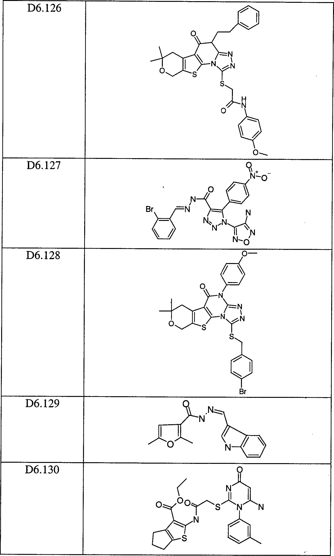 Figure 02290001
