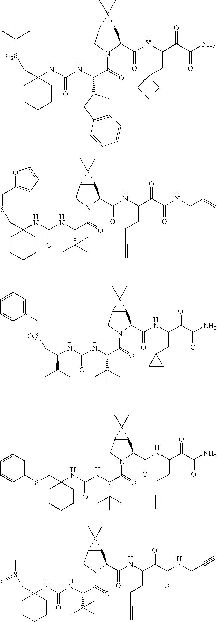 Figure US20060287248A1-20061221-C00441