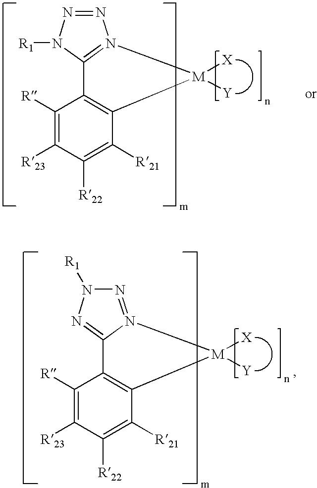 Figure US20060008670A1-20060112-C00028