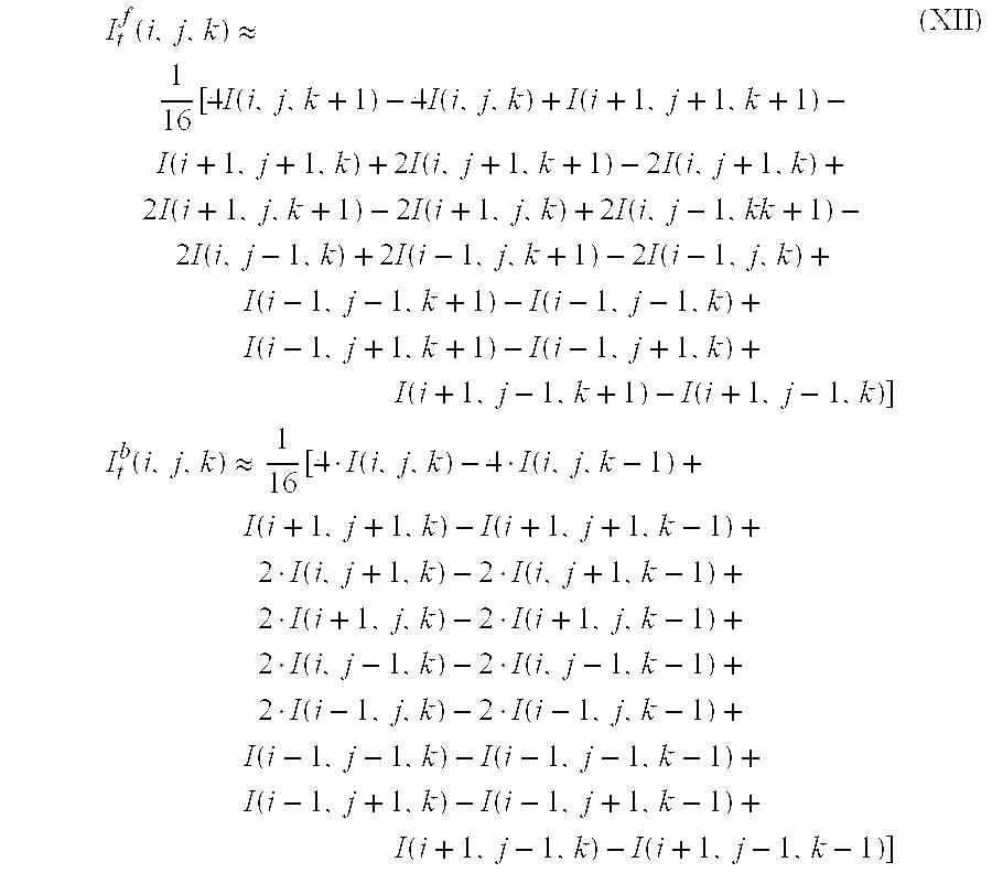 Figure US06480615-20021112-M00007