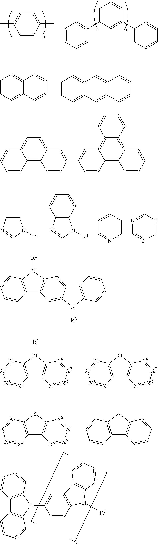 Figure US08563737-20131022-C00032